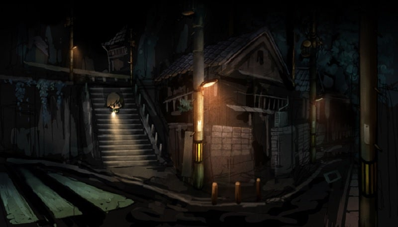 Yomawari Shows How to Make a Tutorial Meaningful and Shocking