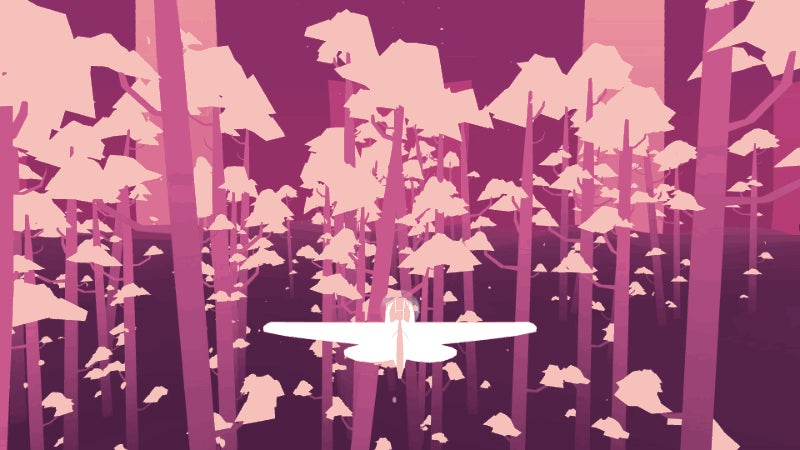 Beautiful Game Pays Tribute To Grandfather Lost In a Plane Crash