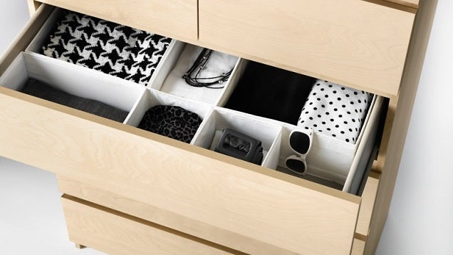 Give the Gift of Organisation with These Tools