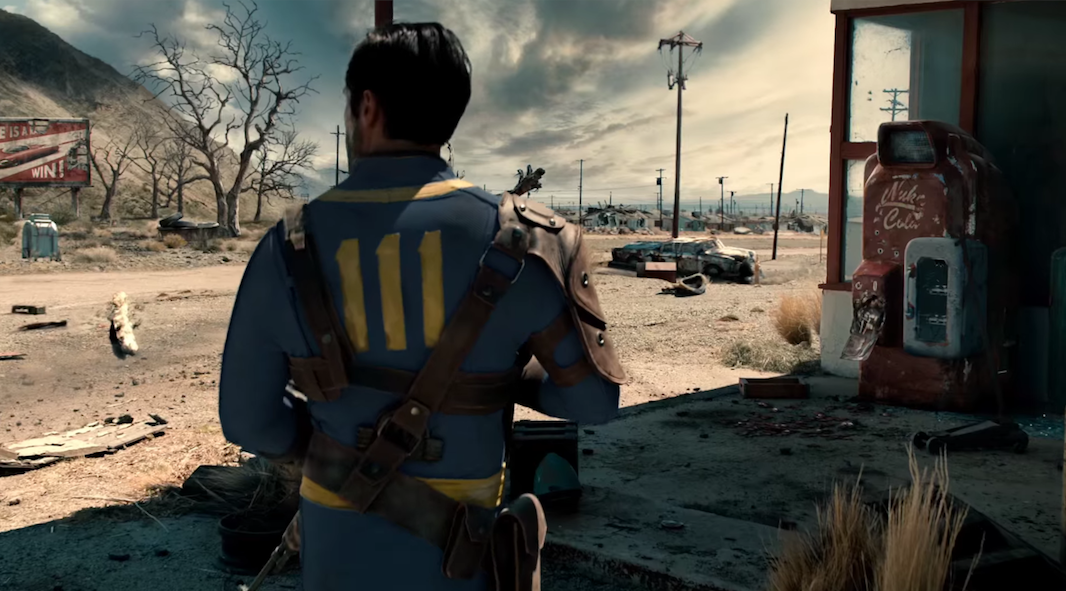 Fallout 4's Nod To Salem Lives Up To The Terrifying Legend