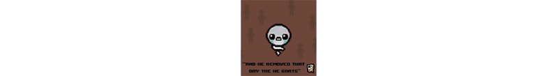 How Binding of Isaac Fans Ended Up Digging Holes in Santa Ana, California