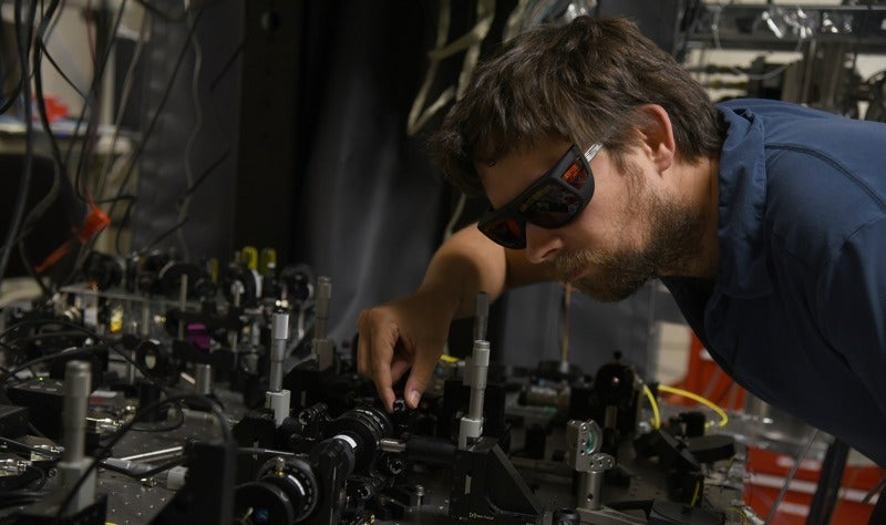 Physicists Prove That Spooky Action At a Distance Is Real