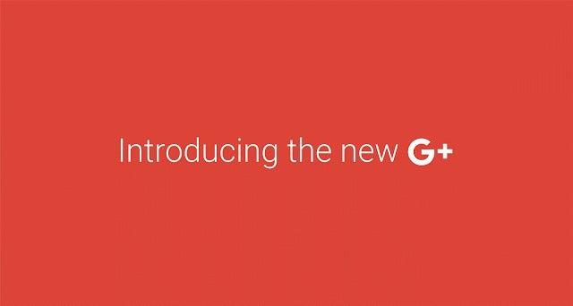 Wait, Google+ Still Exists?!