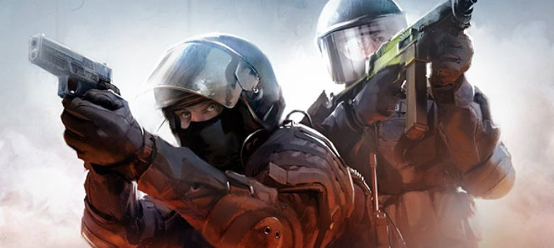 Top Counter-Strike Team Pulls Out Of Tournament After Paris Terror Attacks
