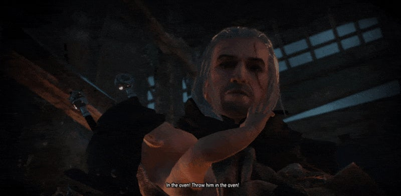 Everything* In The Witcher 3, Ranked