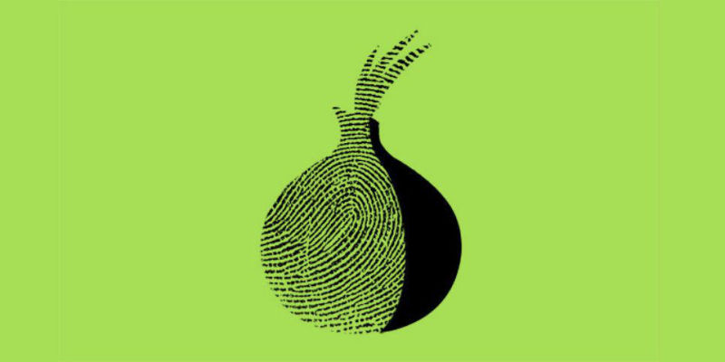Carnegie Mellon University Denies Being Paid $US1M to Hack Tor