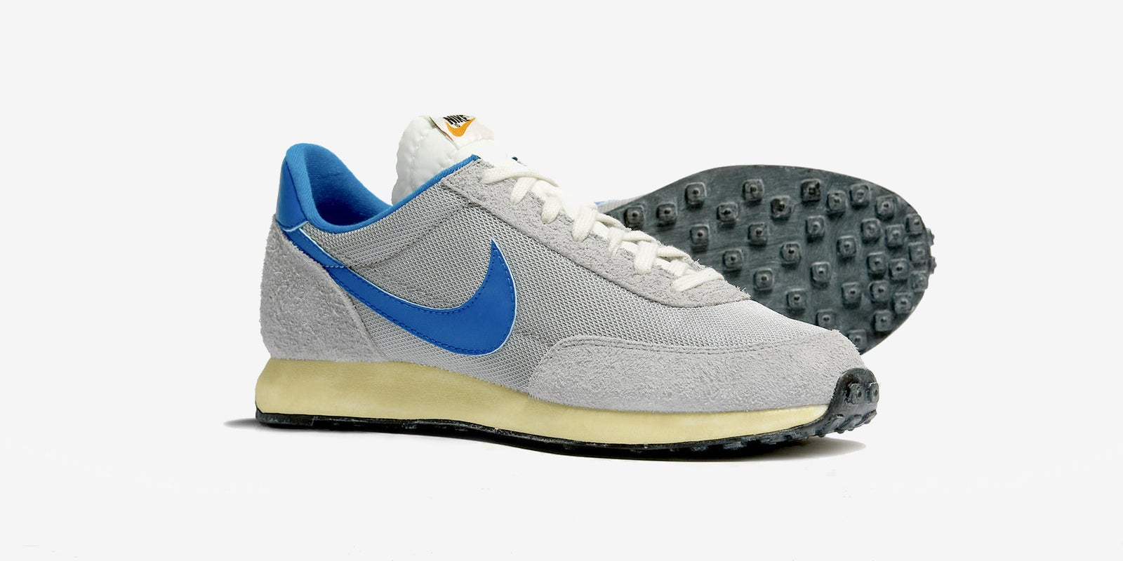 nasa air nike - photo #33