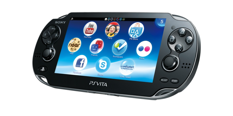 Our Favourite Holiday Video Game Console Bundles