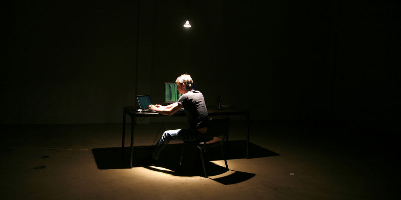 FBI Links a Single Hacker to the Theft of 1.2 Billion Stolen Log-Ins