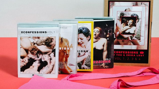 Give the Gift of Great Sex with These Toys