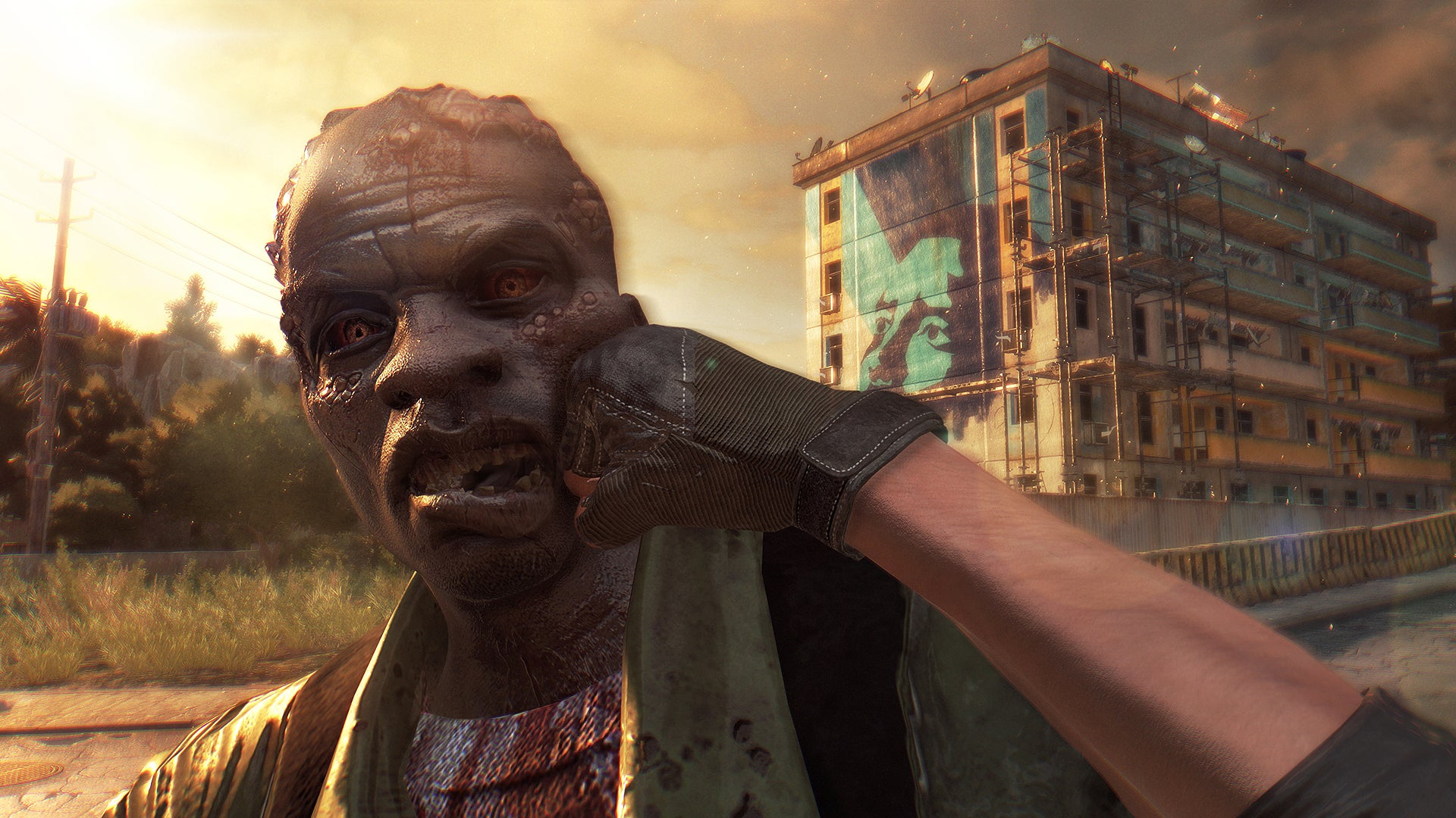 Dying Light Creators Raise Price of Expansion In The Classiest Way Possible