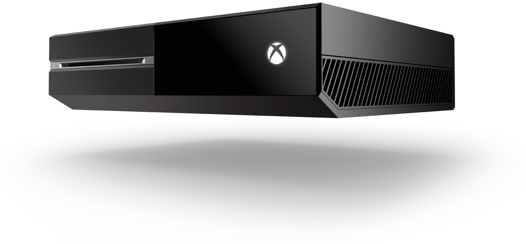 Report: Contractors Have Listened To Inadvertently Recorded Audio From Xbox Owners' Homes
