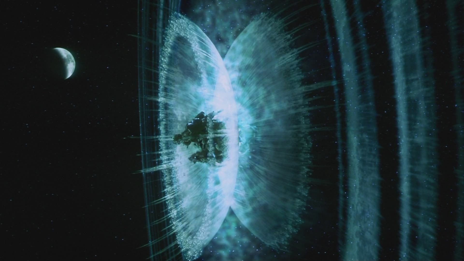 Top 10 Most Gorgeous Space Movies Ever Filmed | Gizmodo ...