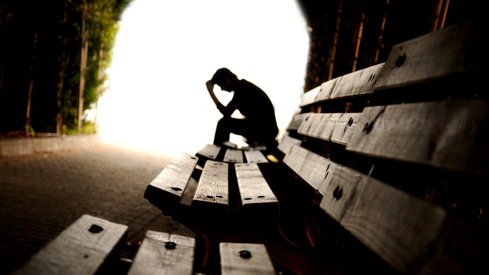 Are we in the midst of an anxiety epidemic?