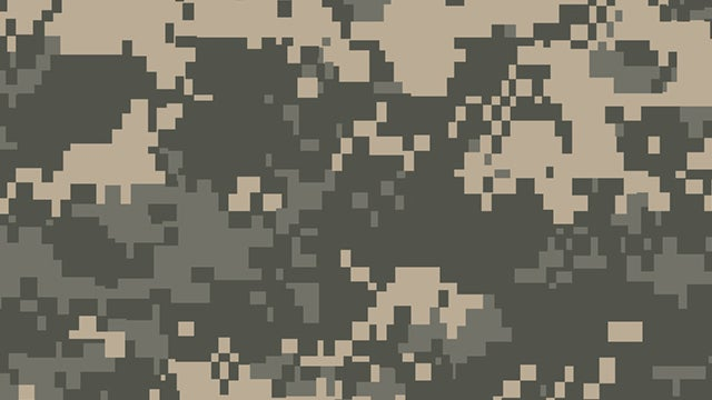 Фото форма пикселька