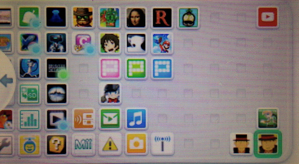 How I 3DS