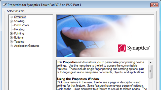 Paperwhite Tricks, Touchpad Settings, and Flashcards