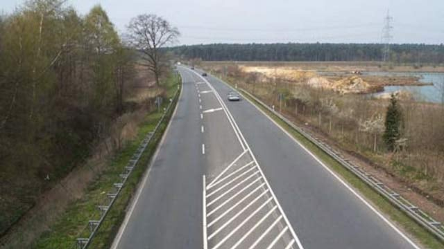 5 Ideas To Make Roads Safer for Cars and Pedestrians