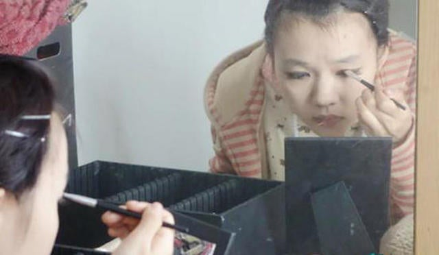 You Can Make $US40 A Day Cosplaying in China