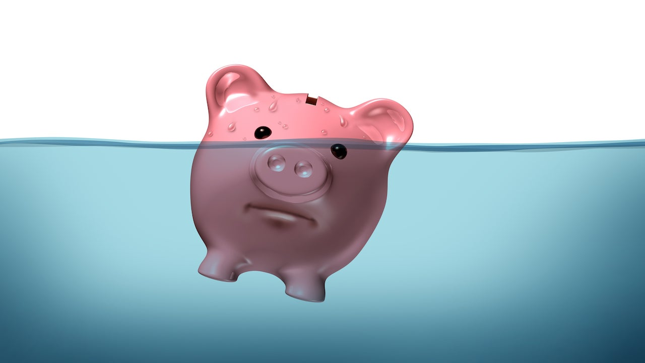 How To Create A More Effective Debt Pay-Down Plan