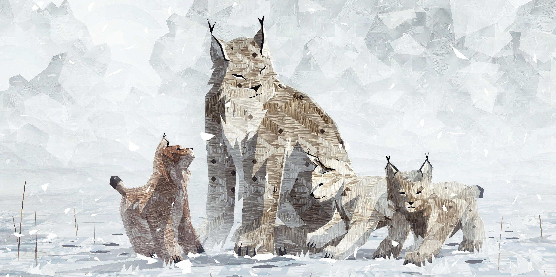 From Badger Simulator to Lynx Simulator