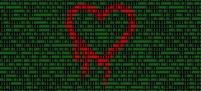 The Commonwealth Bank Is About To Be Buried By Customers Scared Of Heartbleed [Updated]