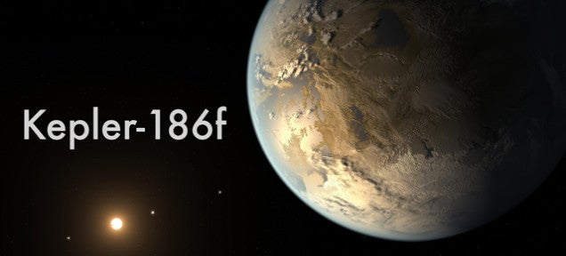 What We Know About the First Earth-Sized Planet In a Habitable Zone