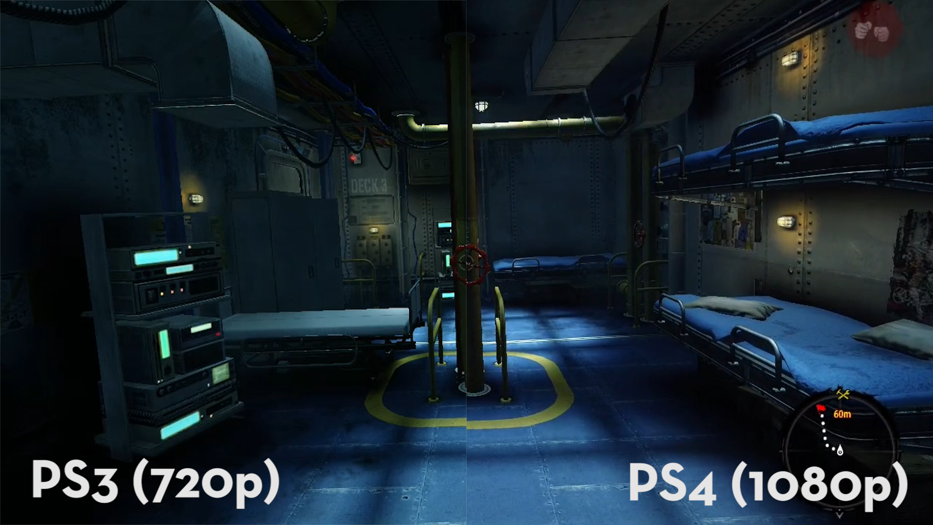 We Tried PlayStation Now—Here's How It Went