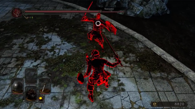 12 Great Techniques For Dark Souls II's Multiplayer
