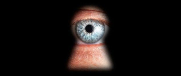 Hackers Reverse-Engineer NSA Spying Tools Using Snowden Leaks