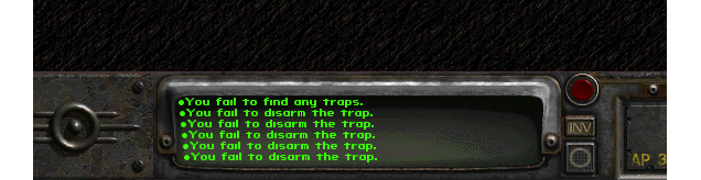Fallout 2's First Dungeon Isn't All That Terrible