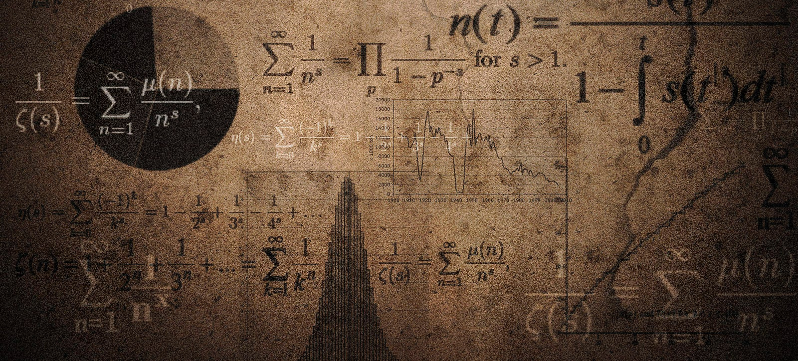 Silicon Valley Giants Just Handed Out $US15M in Prizes to Mathematicians