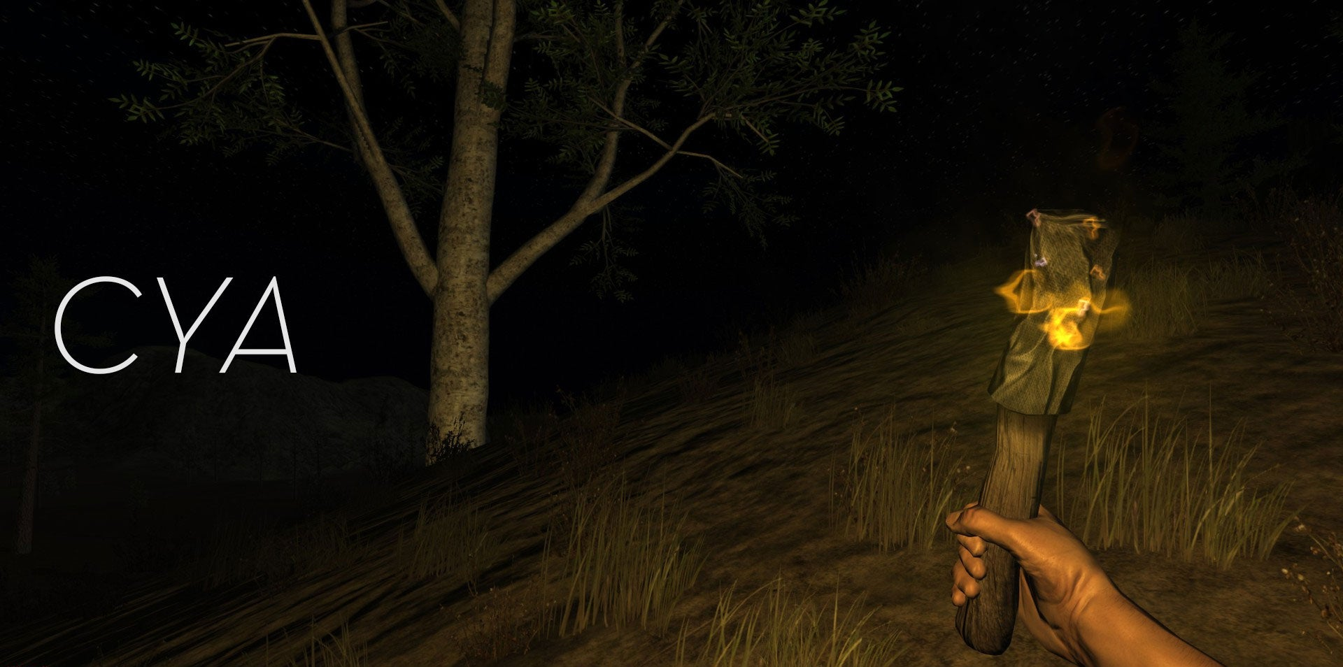 Rust Is Getting Scrapped For A New Rust