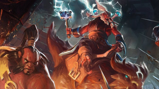 Dota 2 Tournament Prize Pool Exceeds $US10 Million