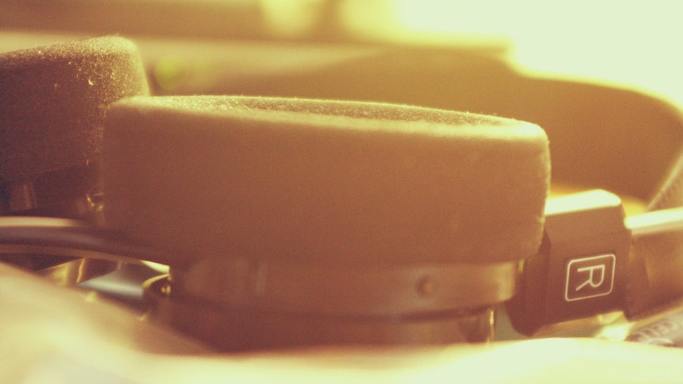 Are High-End Headphones Really Worth the Money?