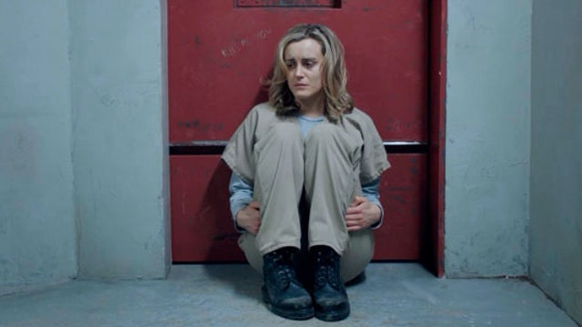 Why Solitary Confinement Is The Worst Kind Of Psychological Torture