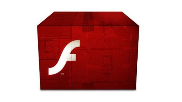 Flash Just Patched a Huge Security Flaw, Go Update it Right Now