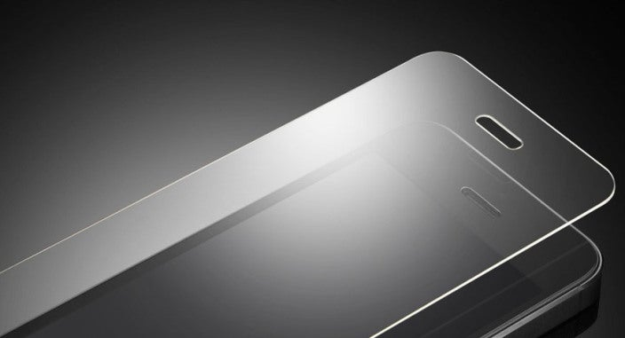 What's Sapphire Glass, and Why Would Apple Want It In Your iPhone?
