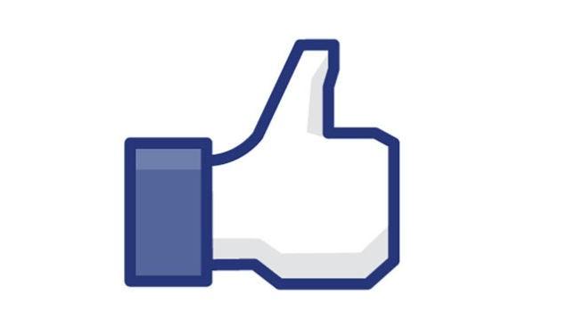 Facebook Will Now Crash 50% Less Often on iOS
