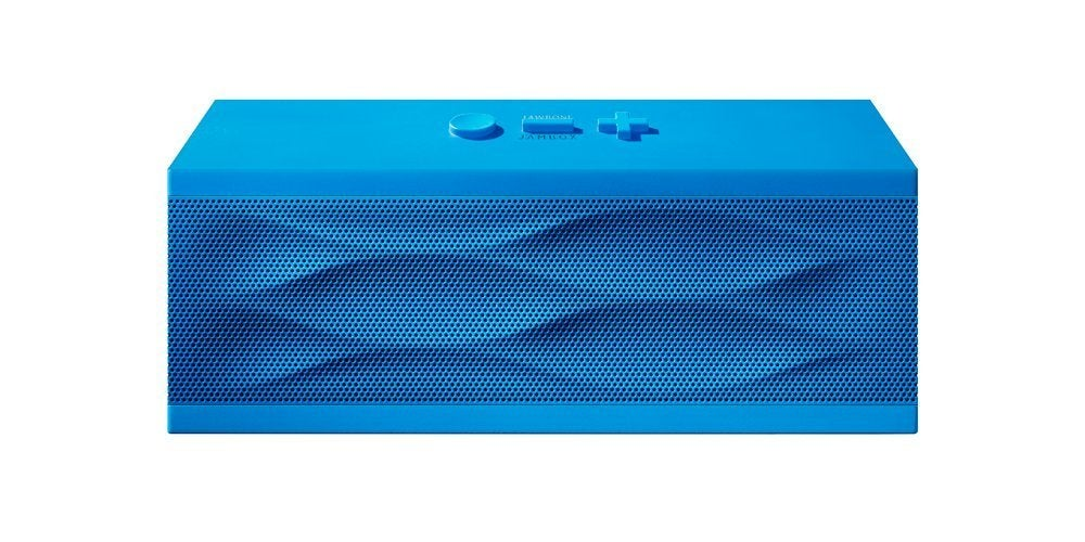 Samsung's New Bluetooth Speaker Looks Awfully Familiar
