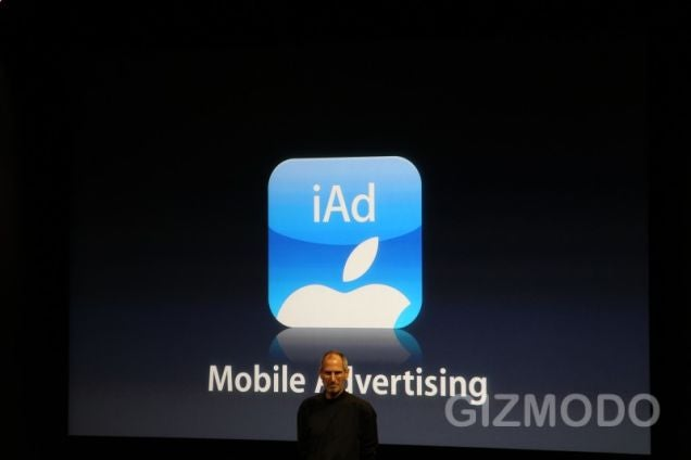 Full-Screen Ads and Pre-Roll Videos Are Coming to iOS Apps