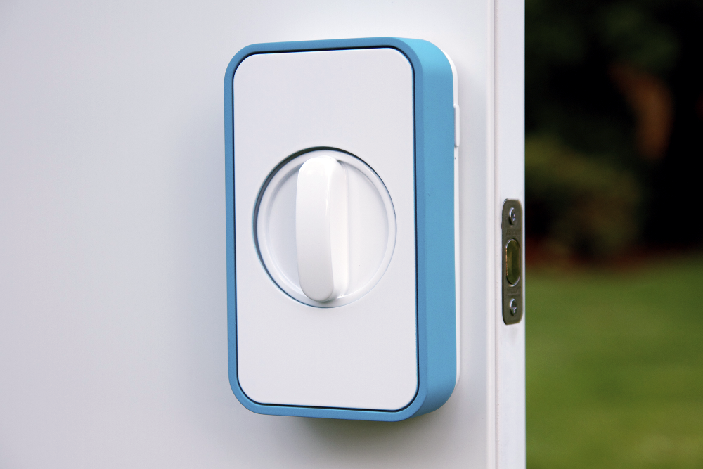 product knob ingeniously en door doorlock online dc applicable kxc rfid wireless universally and easy lock