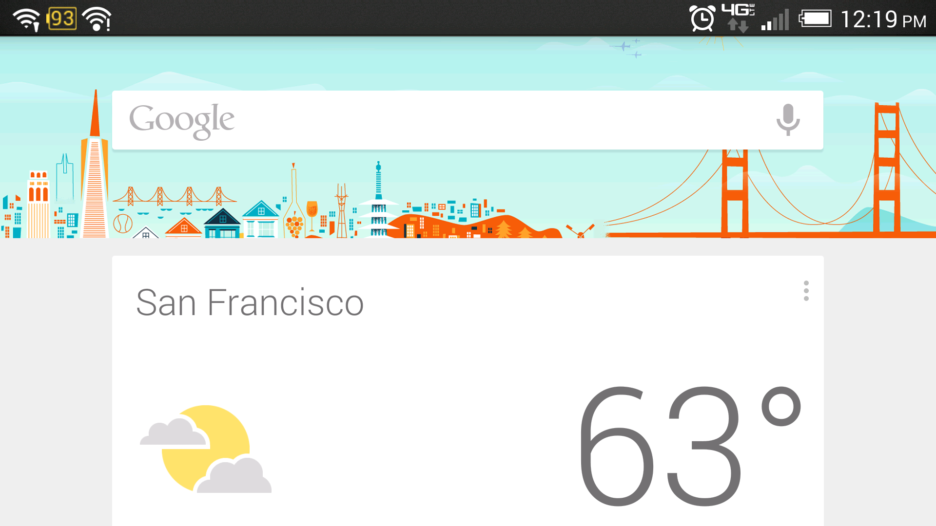 6 Tips For Getting Started With Google Now