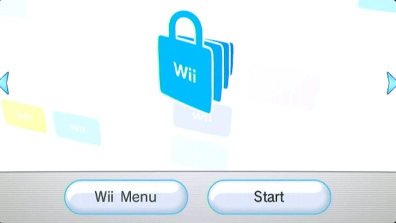 Every Single Wii Shop Channel Mashup I Could Possibly Find, From Worst to Best
