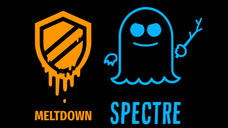 Check This List To See If You're Still Vulnerable To Meltdown And Spectre