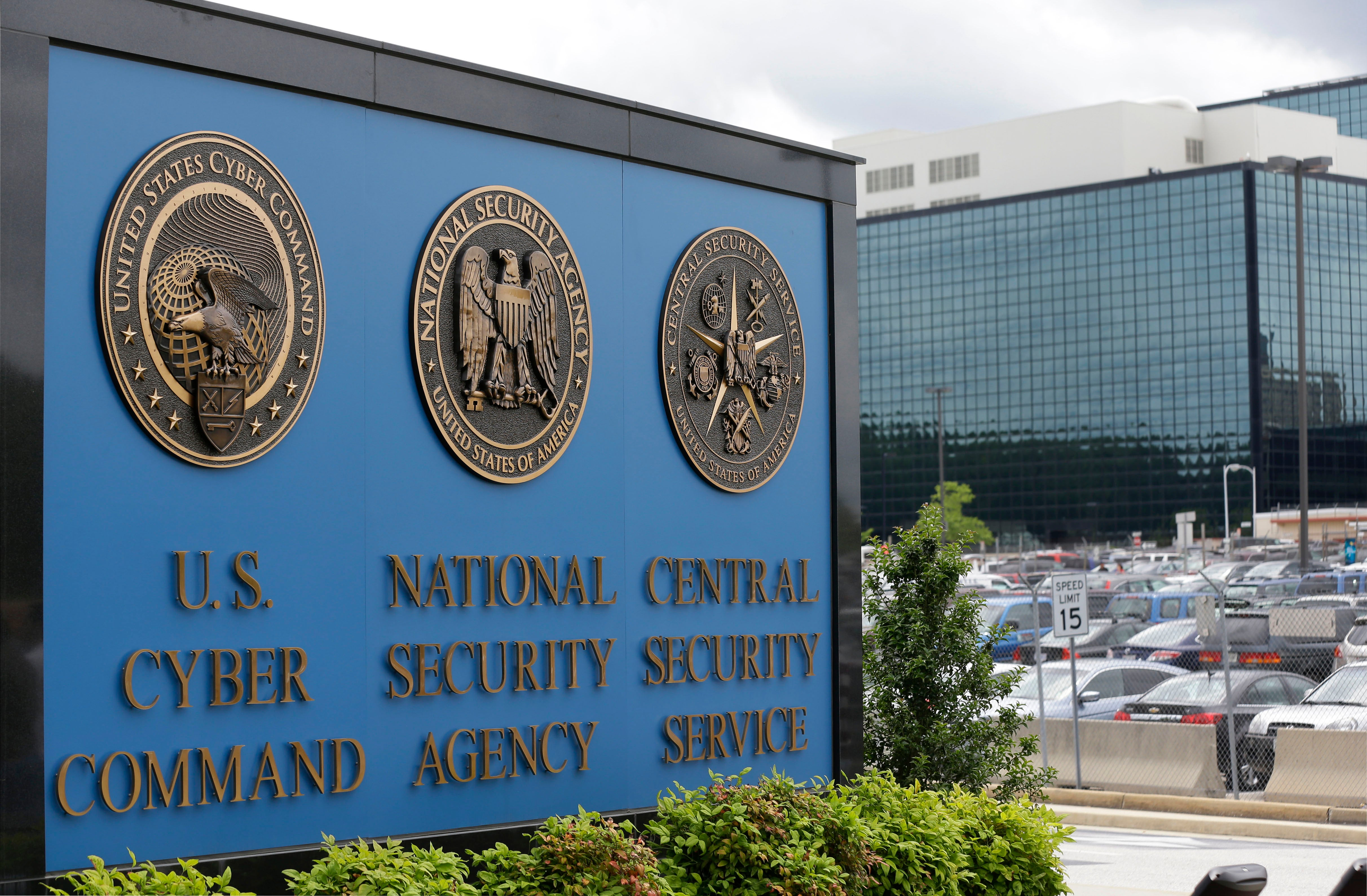The NSA Has Found A New Way To Categorically Deny FOIA Requests