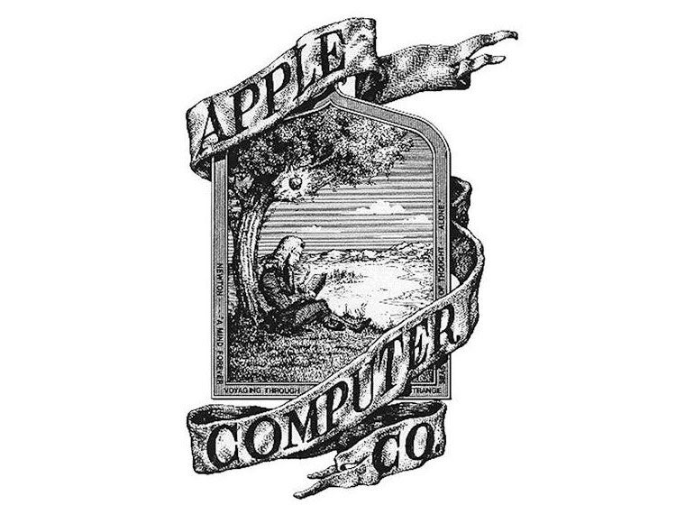 Apple's Lost Co-Founder: Steve Jobs Founded Apple With Some Apprehension