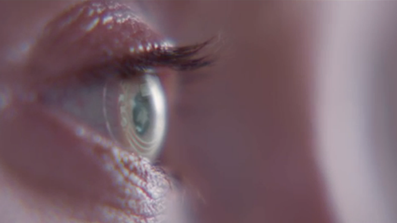 The Gripping First Footage From Black Mirror Season 3 Is Here