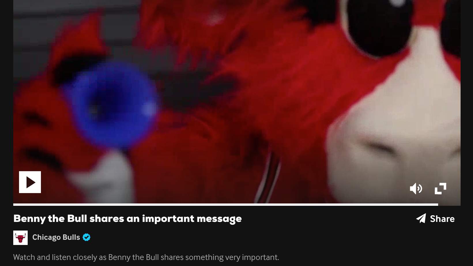 Giphy's New Video Platform Pounds Another Nail In The Coffin Of The GIF