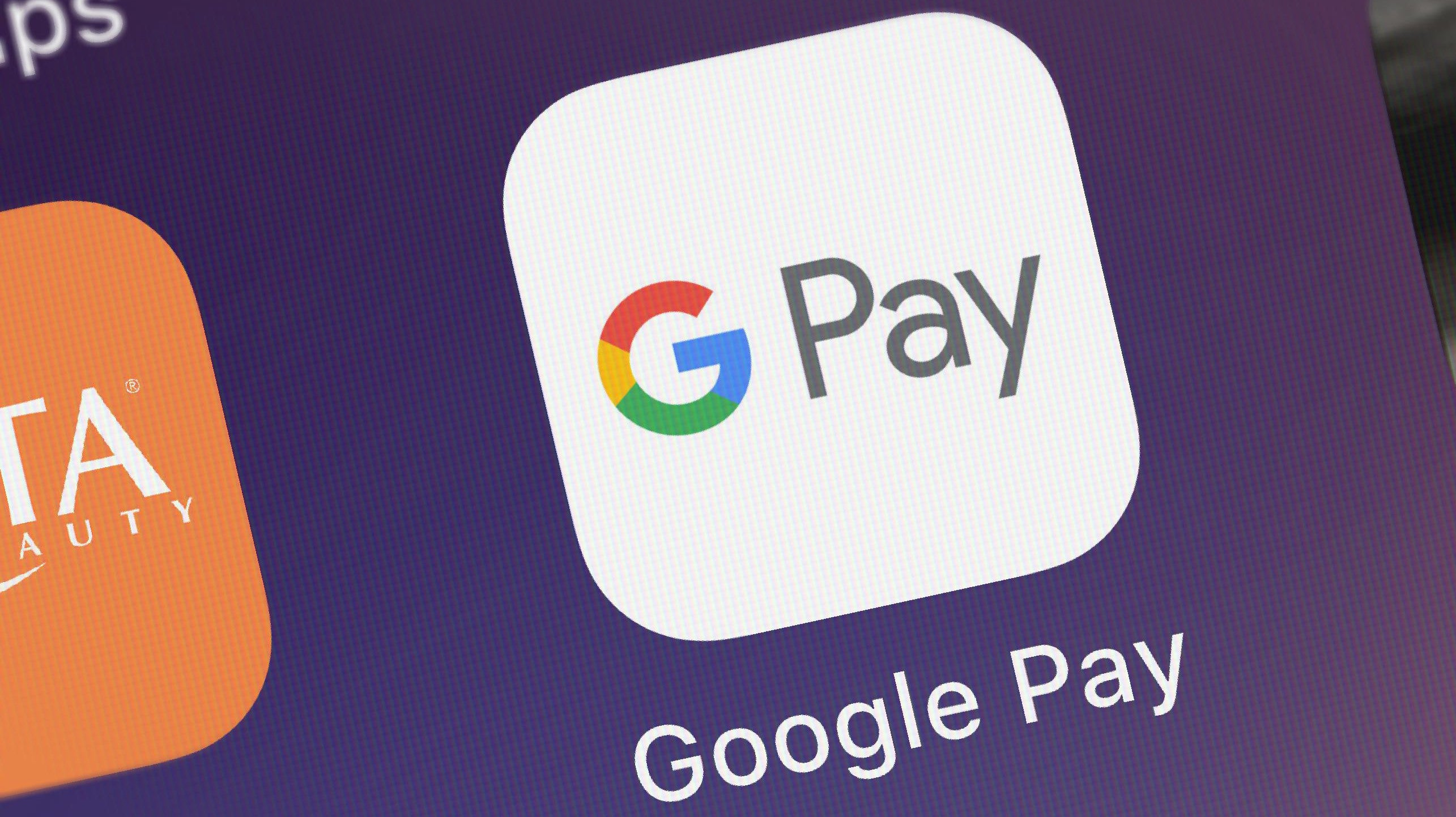 How To Access Google Pay's New Interface On Android